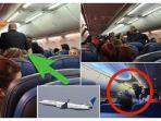 foto-foto-viral-penumpang-positif-corona-mati-mendadak-di-pesawat-detik-detik-mencekam.jpg