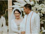 foto-kenangan-pernikahan-glenn-fredly-dan-mutia-ayu-1-942020.jpg