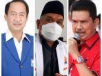 foto-ketua-partai-politik-pengusung-pasangan-nurdin-abdullah-andi-sudirman-sulaiman.jpg