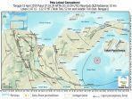 foto-lokasi-gempa-susulan-yang-terjadi-kabupaten-banggai-senin-1542019.jpg