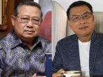 foto-masa-lalu-susilo-bambang-yudhoyono-alias-sby-dan-moeldoko-kini.jpg