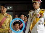 foto-pangeran-thailand-dan-orangtuanya.jpg