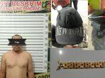 foto-pelaku-pencurian-emas-tian-35-dan-barang-bukti-yang-diamankan-di-mapolsek-ujung-pandang.jpg
