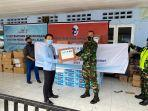 foto-penyaluran-bantuan-pt-bank-bca-untuk-korban-gempa-sulbar-4.jpg