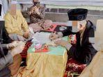 foto-pernikahan-ke-7-oknum-pns-kejari-lombok-tengah-berinisial-sz-awal-agustus-2021.jpg