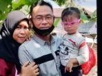 foto-satu-keluarga-korban-sriwijaya-air-sj182-rusni-44-supianto-37-dan-abida-dania-2-1.jpg