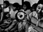 foto-seorang-anak-yang-terkena-penyakit-minamata1.jpg