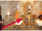 foto-toilet-dinda-shafay-terbuat-dari-emas.jpg