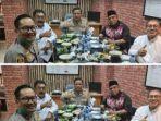 foto-viral-yang-menunjukkan-jamuan-makan-siang-terhadap-ketiga-tersangka.jpg