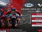 fp1-fp2-motogp-qatar-2021-live-fox-sports-2-hari-ini-jumat-26-maret-2021.jpg