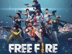free-fire-bagikan-kode-redeem-ff.jpg