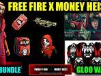 free-fire-dan-money-heist.jpg