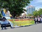 front-perjuangan-rakyat-fpr-sulawesi-selatan-sulsel-menggelar-aksi-unjuk-rasa-2.jpg