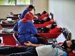 ft-unhas-menggelar-donor-darah-massal-di-hall-gedung-center-of-technology-cot.jpg