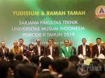 ft-universitas-muslim-indonesia-umi-menghadiri-acara-yudisium.jpg