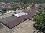 fti-umi-di-banjir-bandang-masamba-4-2272020.jpg