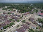 fti-umi-di-banjir-bandang-masamba-5-2172020.jpg
