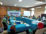 ftk-uin-alauddin-makassar-menerima-kunjungan-tim-penilaian-mandiri-pembangunan-zona-integritas1.jpg
