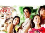 full-house-4-judul-baru-drama-korea-yang-akan-tayang-di-bulan-november-di-platform-rcti.jpg