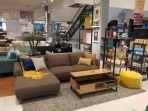 furniture-di-informa-living-plaza-pettarani.jpg