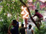 gadis-fs-17-ditemukan-tewas-tergantung-di-pohon-jambu-makale-tana-toraja-rabu-4112020.jpg