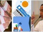 gaji-direktur-di-program-kartu-prakerja-1-2772020.jpg