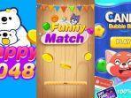 game-candy-master.jpg