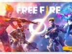 game-fire-free.jpg