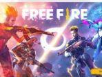 game-fire-free1.jpg