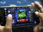 game-online-mobile-legends-main.jpg