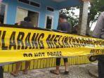 garis-polisi-terpasang-di-rumah-daeng-losi-60-wanita-paruh-baya-yang-ditemukan-tewas.jpg