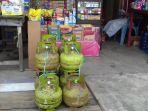 gas-elpiji-3-kilogram-di-kecamatan-wotu-dijual-rp-30-ribu_20180824_201156.jpg