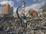 gedung-di-gaza-palestina-hancur-pemerintah-israel-mengaku-menyesal.jpg
