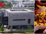 gedung-institut-virologi-wuhan-di-wuhan-provinsi-hubei-china.jpg
