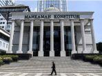 gedung-mahkamah-konstitusi-mk.jpg