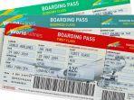 geger-tiket-pesawat-domestik-rute-bandung-medan-tembus-rp-21-juta-ini-komentar-kemenhub.jpg