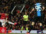 gelandang-manchester-united-di-liga-europa-kontra-club-brugge.jpg