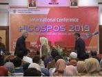 gelar-konferensi-internasional-hicopos-2019-fisip-unhas-bahas-society-50.jpg