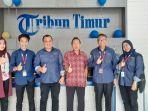 gelar-wisuda-stie-nobel-indonesia-siapkan-nobel-education-award.jpg