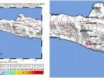 gempa-bumi-31-sr-guncang-gunung-kidul-yogyakarta-atau-jogja-2020.jpg