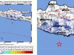 gempa-bumi-47-sr-guncang-pacitan-1-3182020.jpg