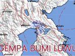 gempa-bumi-49-sr-guncang-kabupaten-luwu-timur-atau-lutim-1-2092020.jpg