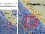 gempa-bumi-5-sr-di-bengkulu-1-642020.jpg
