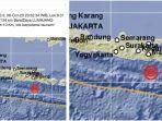 gempa-bumi-50-sr-di-lumajang-jawa-timur-jatim.jpg