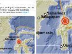 gempa-bumi-50-sr-guncang-sigi-sulawesi-tengah-sulteng-218.jpg