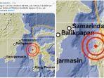 gempa-bumi-51-sr-yang-terjadi-di-mamuju-tengah-sulawesi-barat-1-7112020.jpg