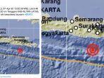 gempa-bumi-52-sr-di-blitar-jawa-timur-atau-jatim-742020.jpg