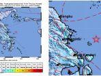 gempa-bumi-53-sr-mengguncang-kendari-dan-konawe-1-3122020.jpg