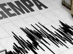 gempa-bumi-59-sr-di-majene-1-1412021.jpg