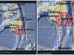 gempa-bumi-69-sr-terjadi-di-melonguane-sulawesi-utara-atau-sulut.jpg